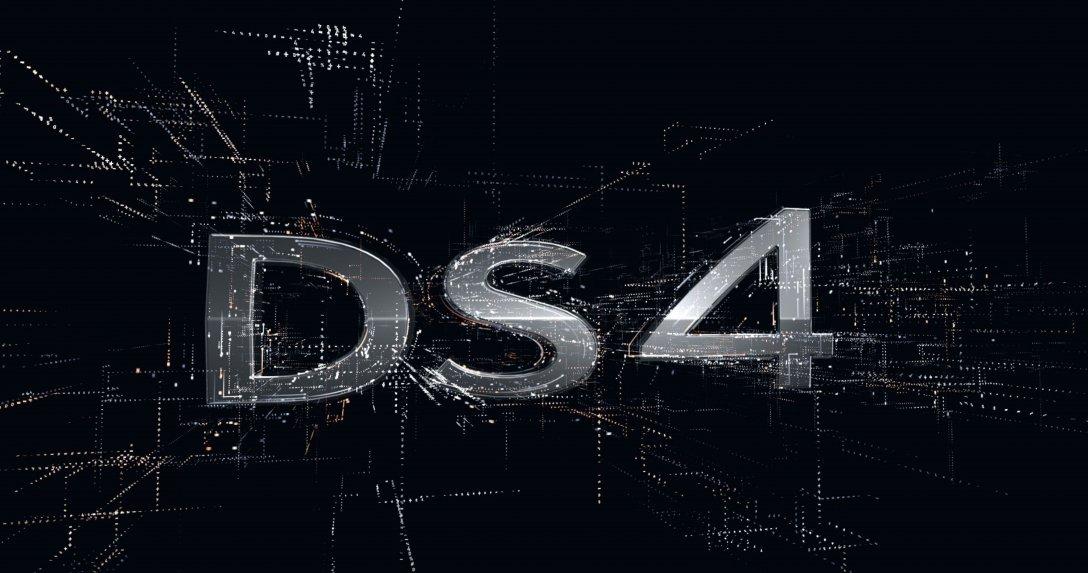 Pierwsze oficjalne informacje na temat DS 4