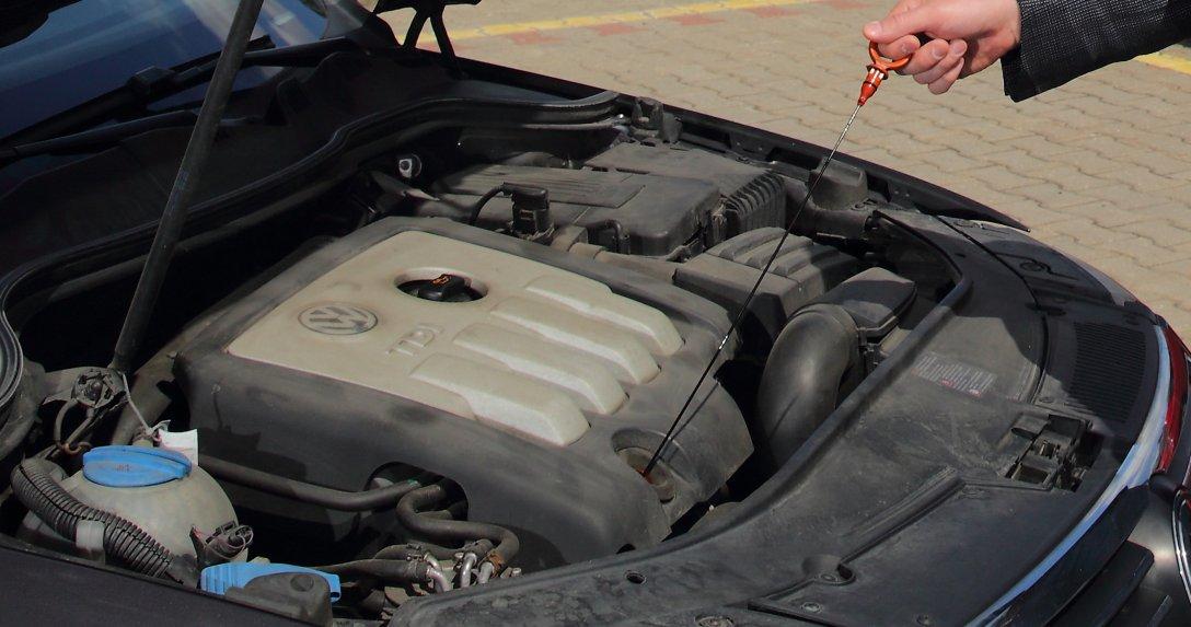 Złe i dobre wersje silnika 2.0 TDI