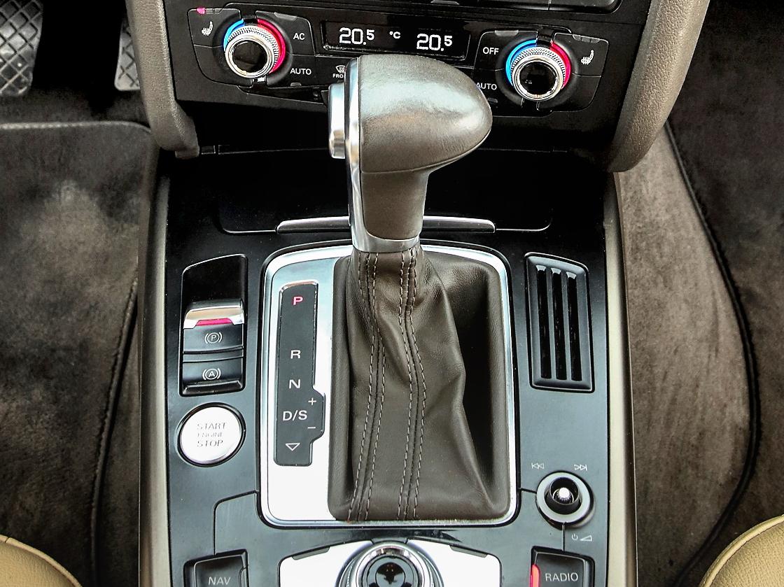 Audi_A5_Sportback_3