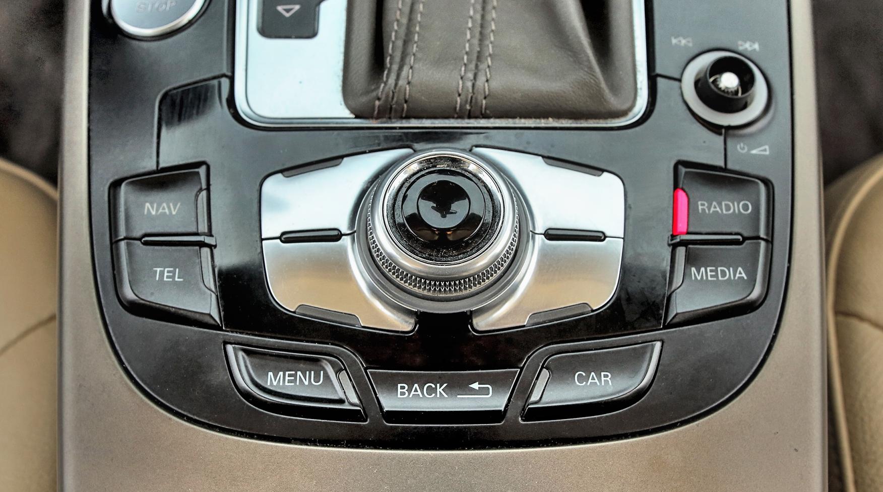 Audi_A5_Sportback_4