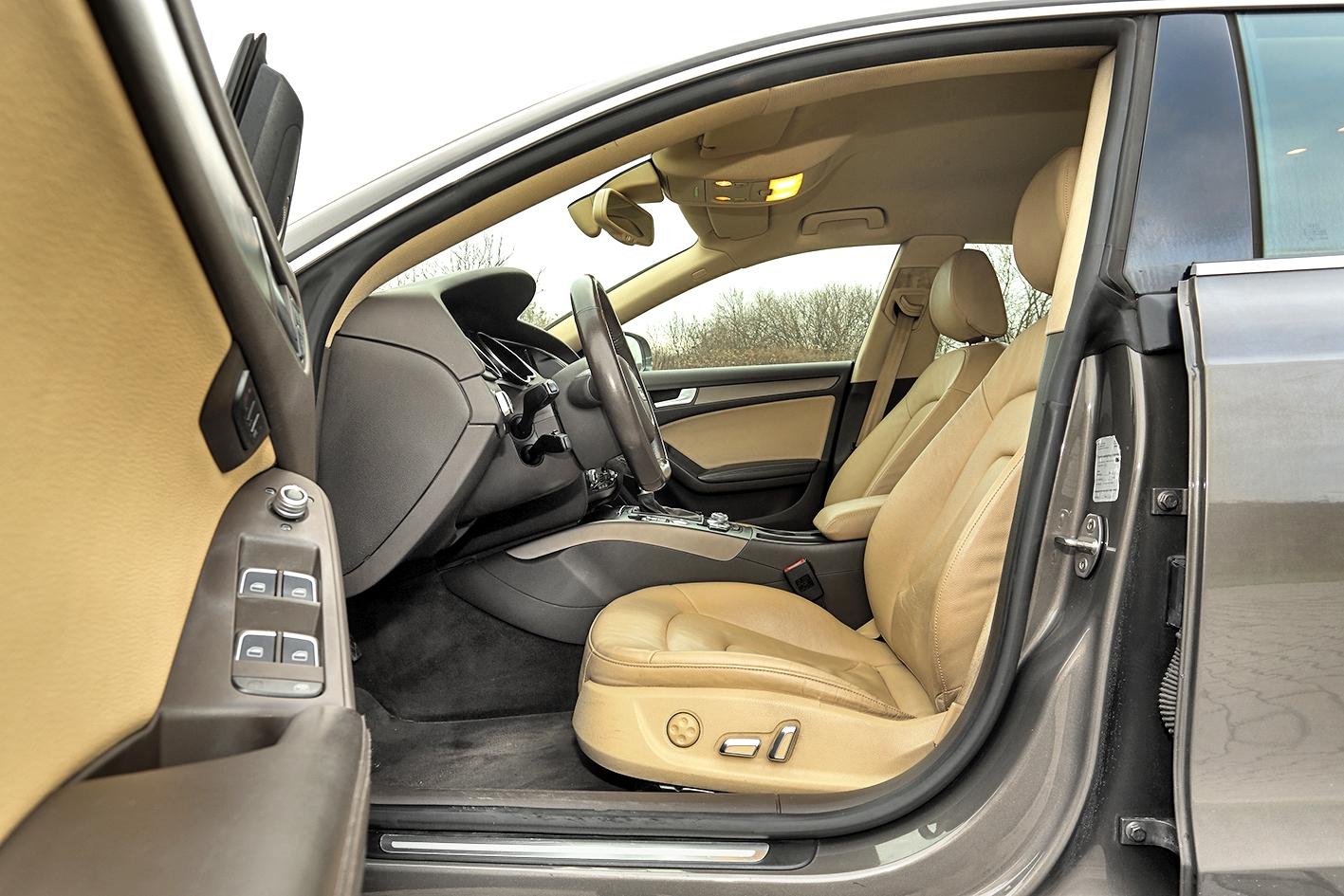 Audi_A5_Sportback_6