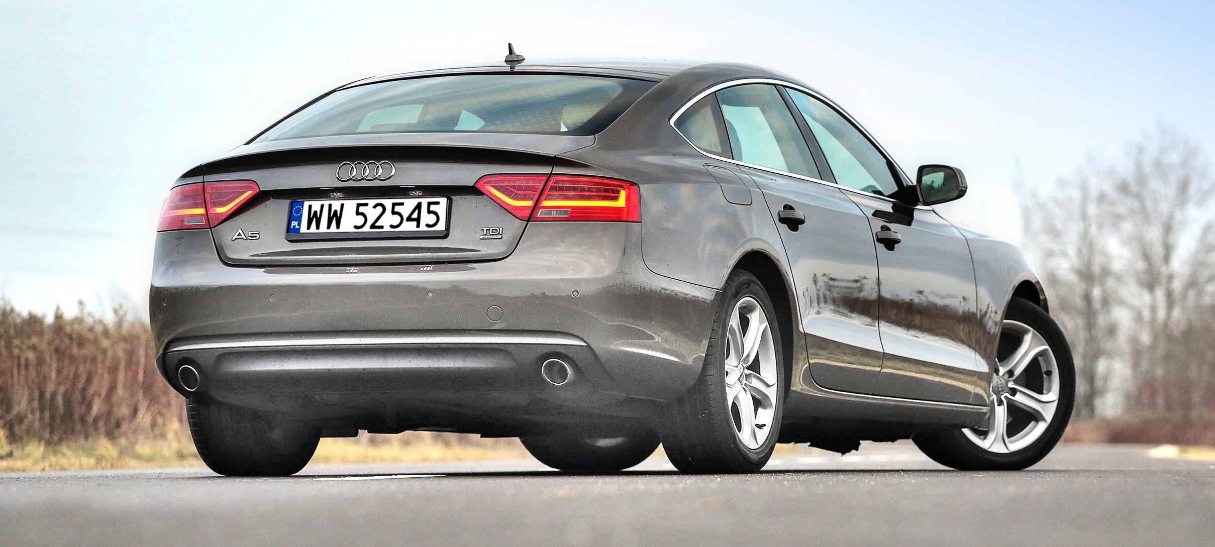 Audi_A5_Sportback_9