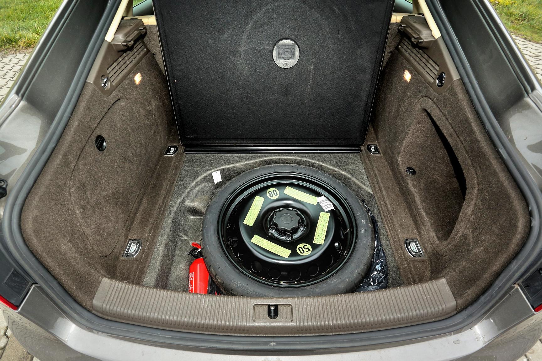 Audi_A5_Sportback_10