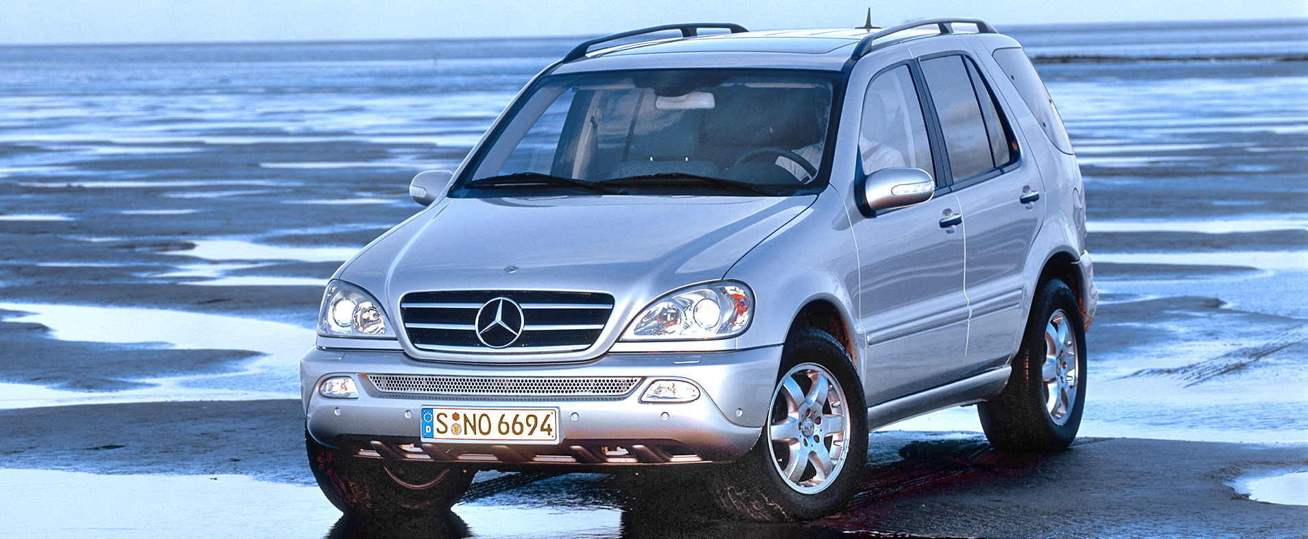 mercedes-benz_ml_500_2
