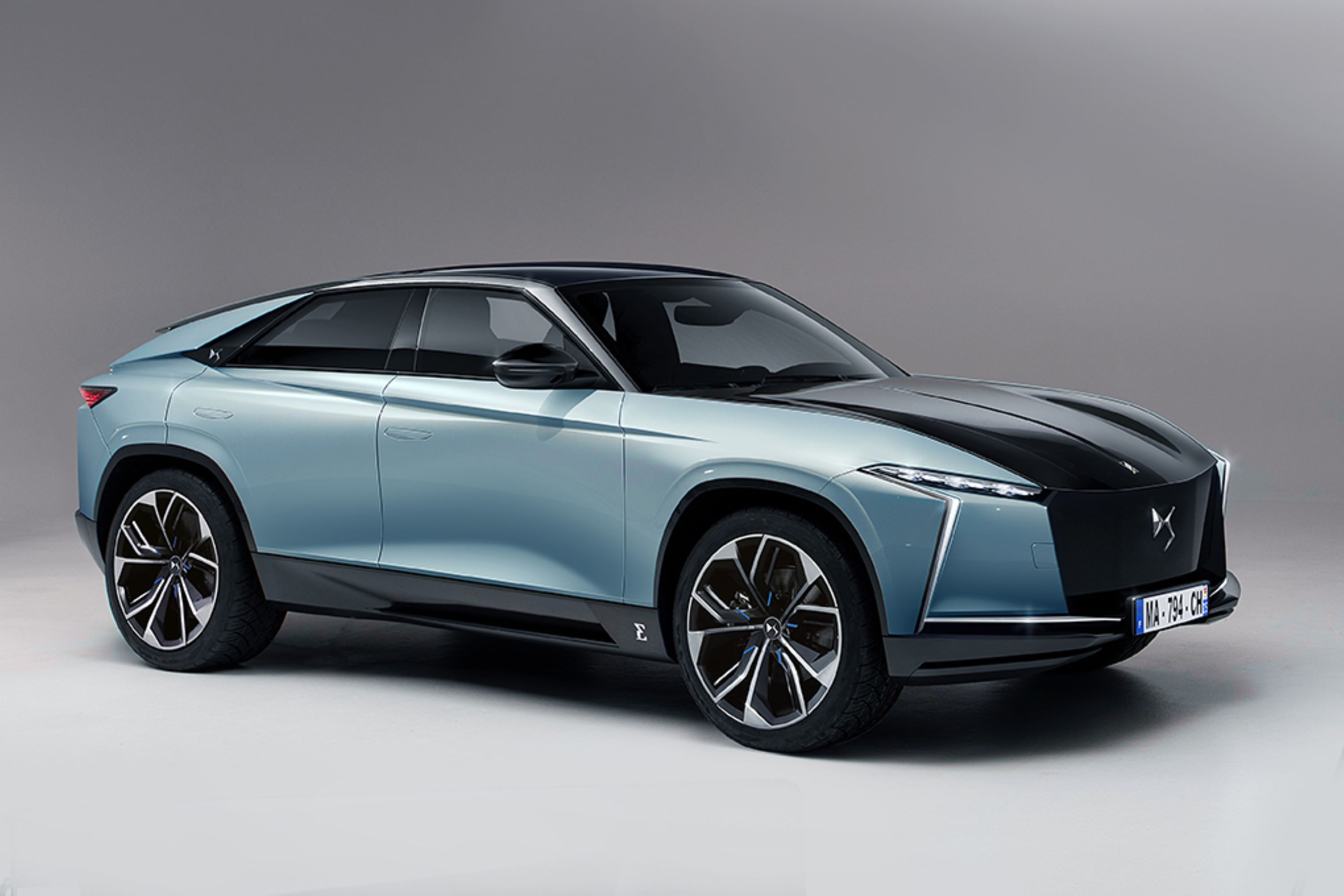 DS9Crossback