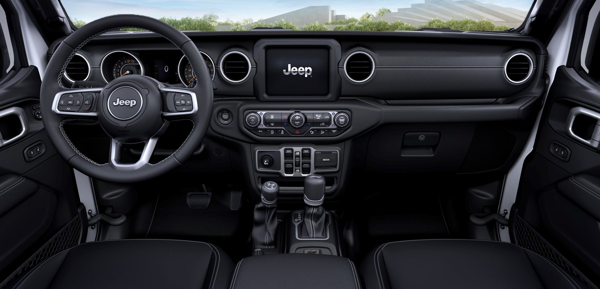 16_Jeep Wrangler 80th Anniversary