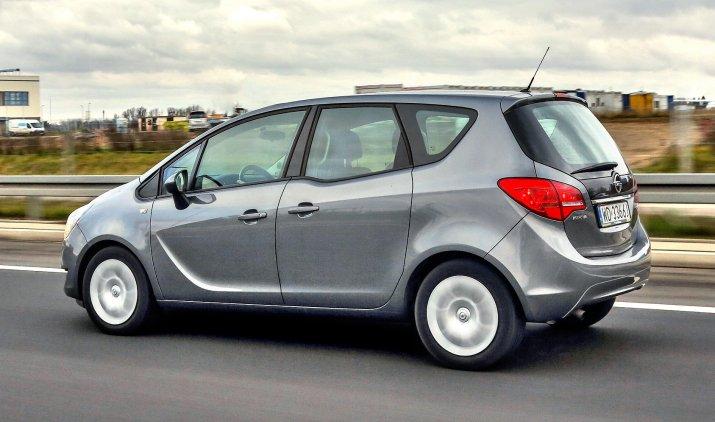 Opel_Meriva_3