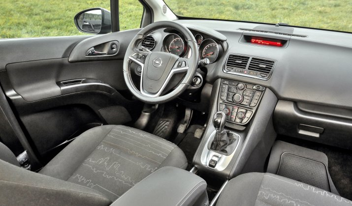 Opel_Meriva_4