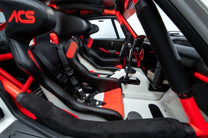 ACS Interior_004