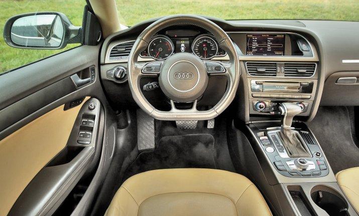 Audi_A5_Sportback_2