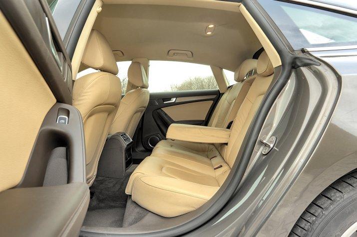 Audi_A5_Sportback_7