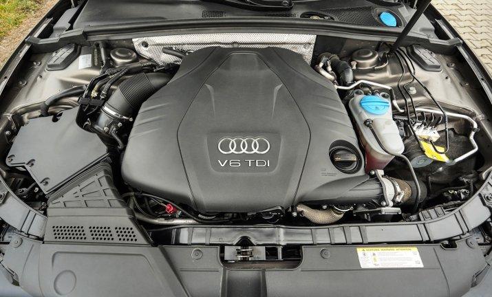 Audi_A5_Sportback_8