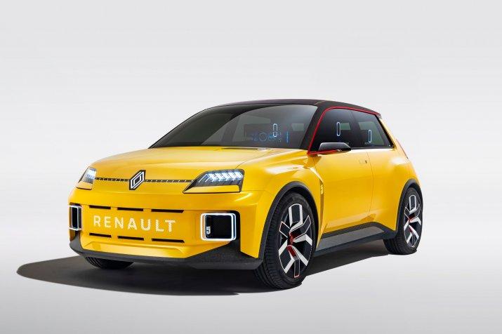 Renault_5new