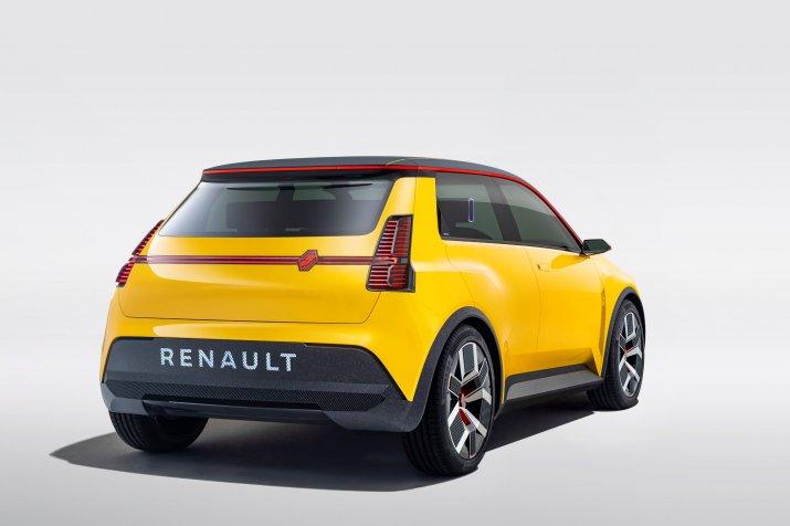 Renault_5NewDwa