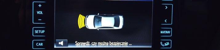czujniki_parkowanie