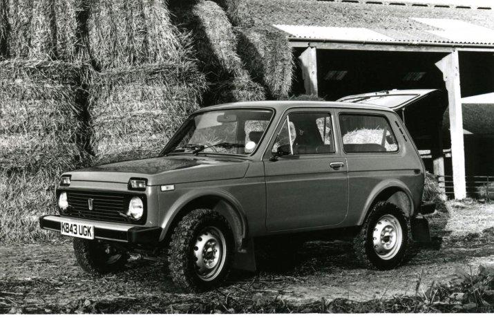 Lada2121