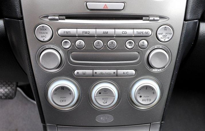 Mazda_6_5