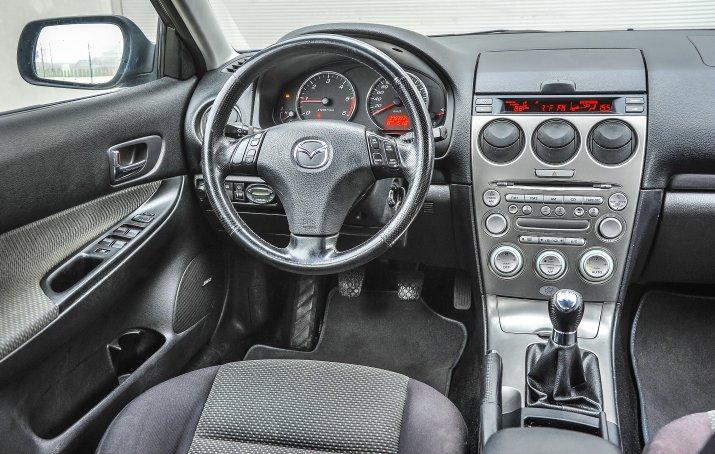 Mazda_6_7