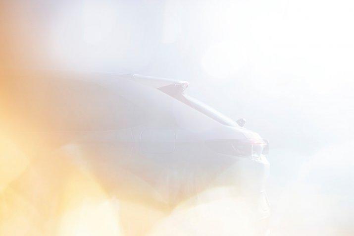 Honda_HRV2021