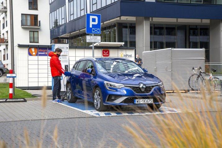 2021_Renault Megane PHEV (17)