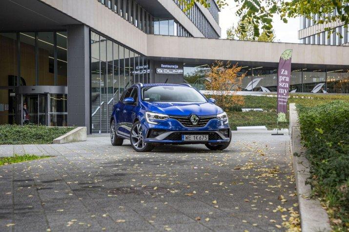 2021_Renault Megane PHEV (19)