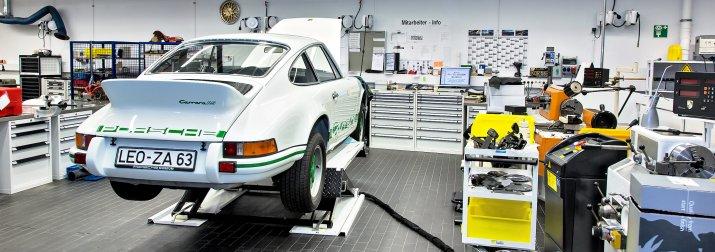 Porsche_Museum_010