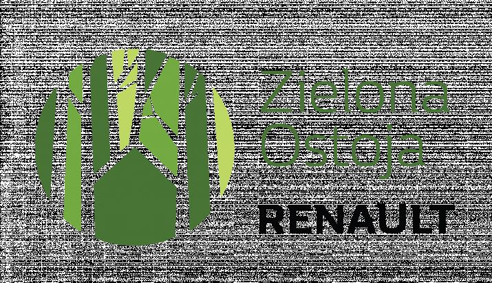 ostoja_renault
