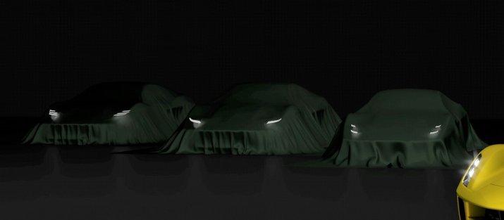 Lotus_Sports_Car_Seriesds