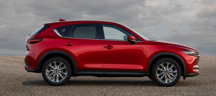2021_Mazda-CX-5_Soul-Red-Crystal_Exterior_1