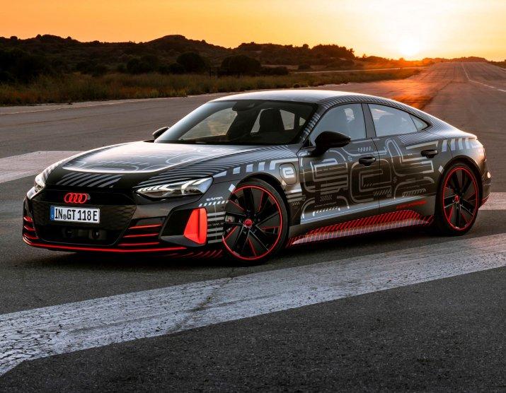 Audi_etronGT