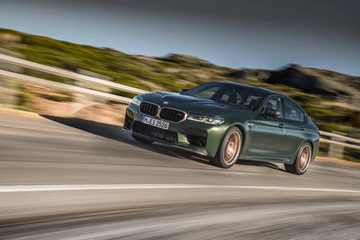 BMW5CSjazda