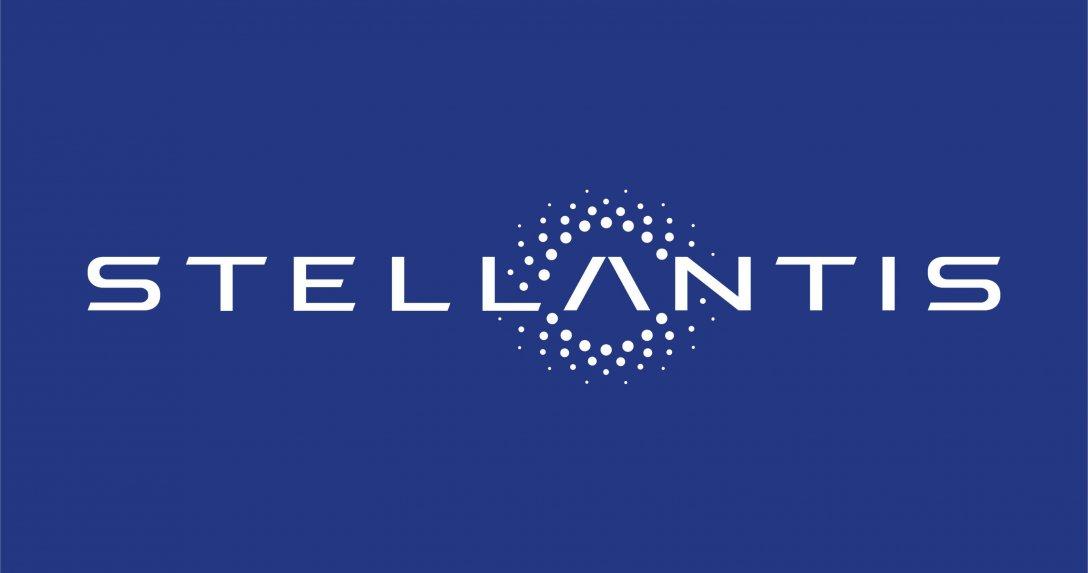 Powstała nowa motoryzacyjna potęga – koncern Stellantis