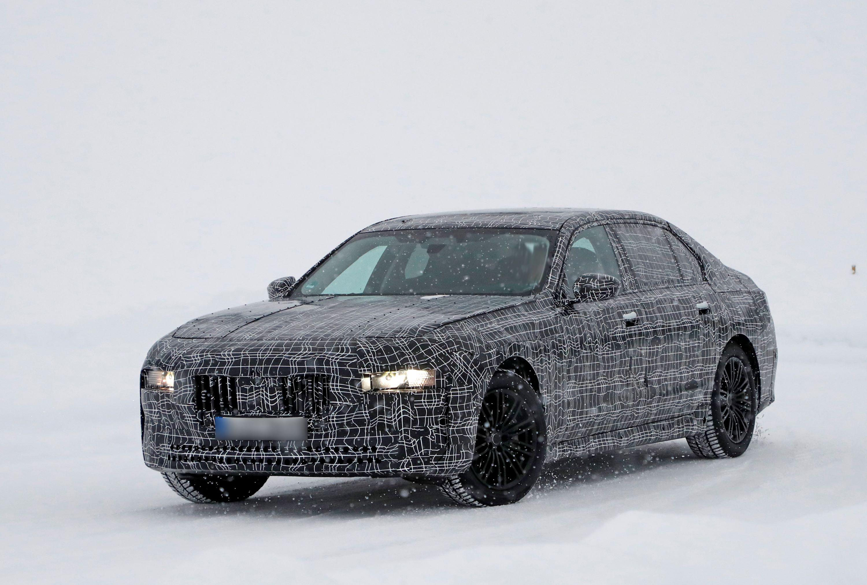 BMW7Dwa