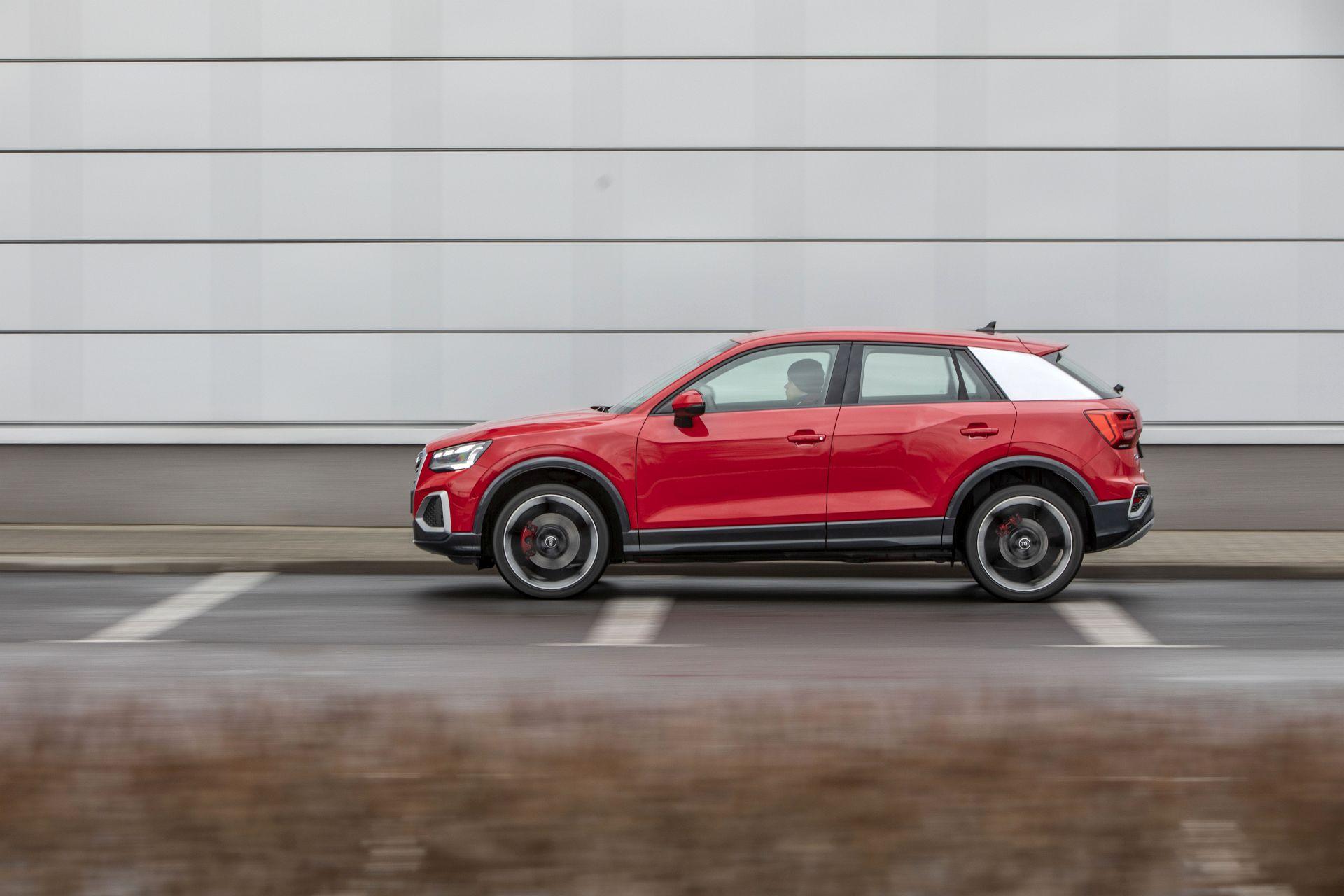 2021_Audi_Q2_35_TFSI (3)