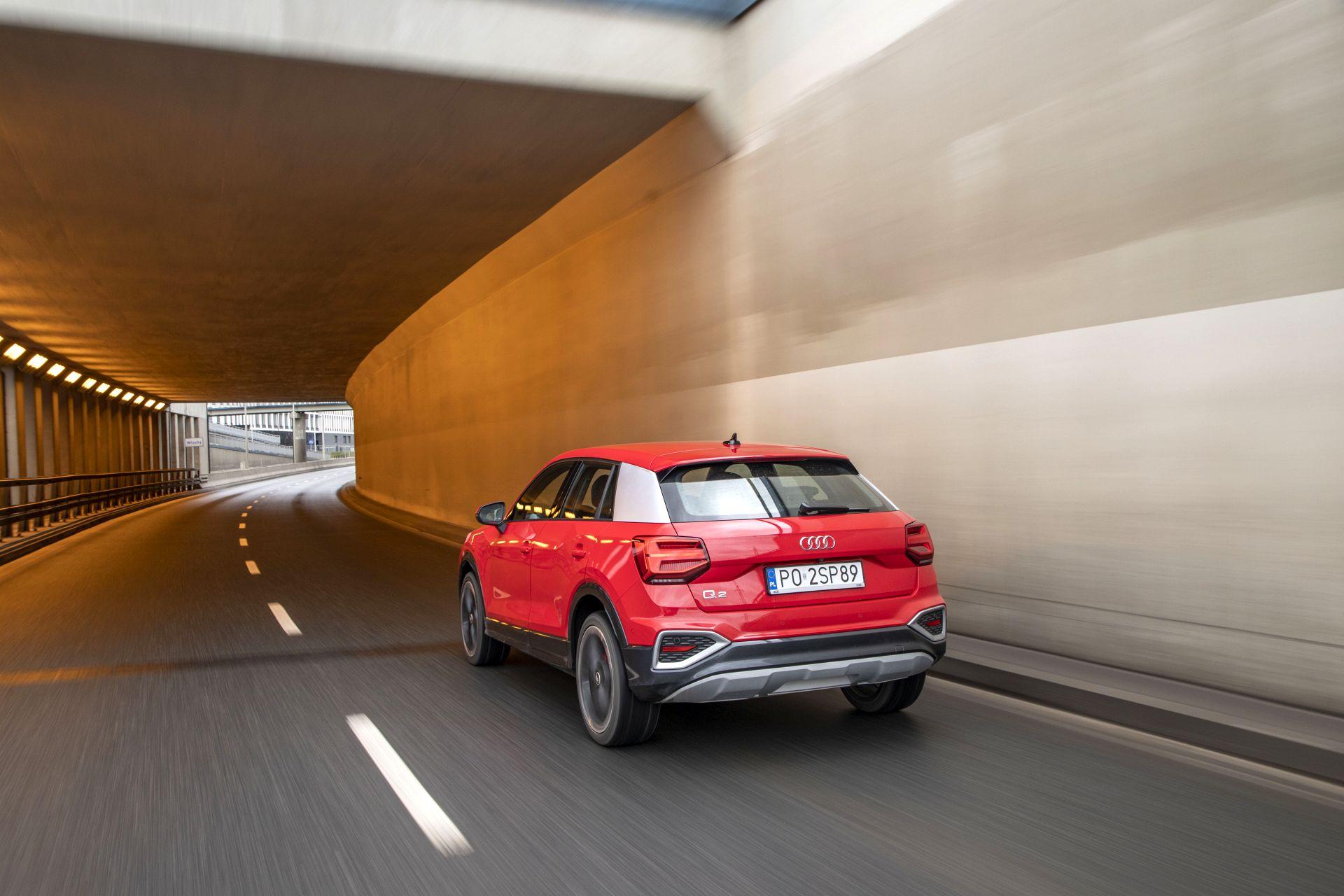2021_Audi_Q2_35_TFSI (4)