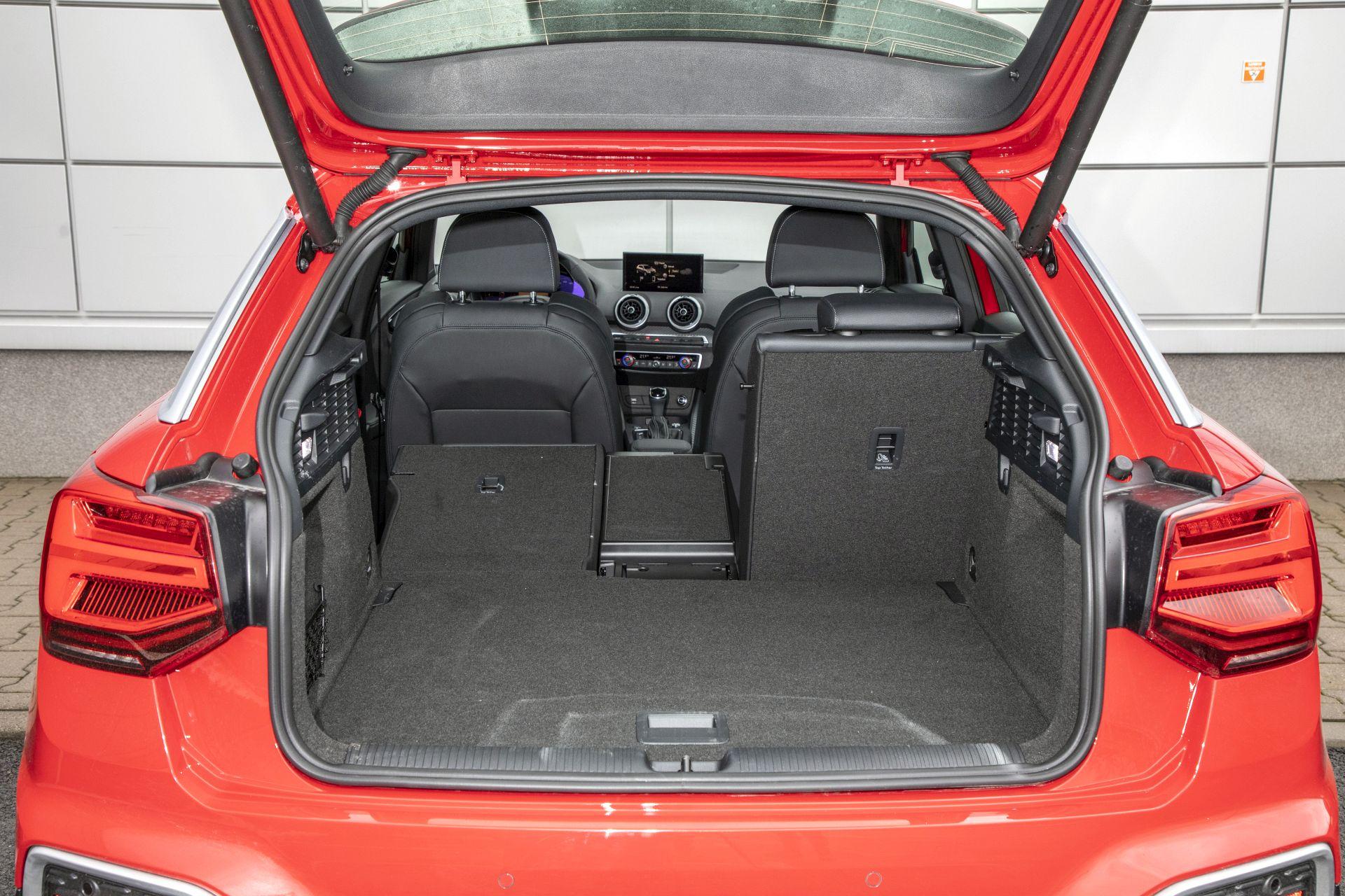 2021_Audi_Q2_35_TFSI (7)