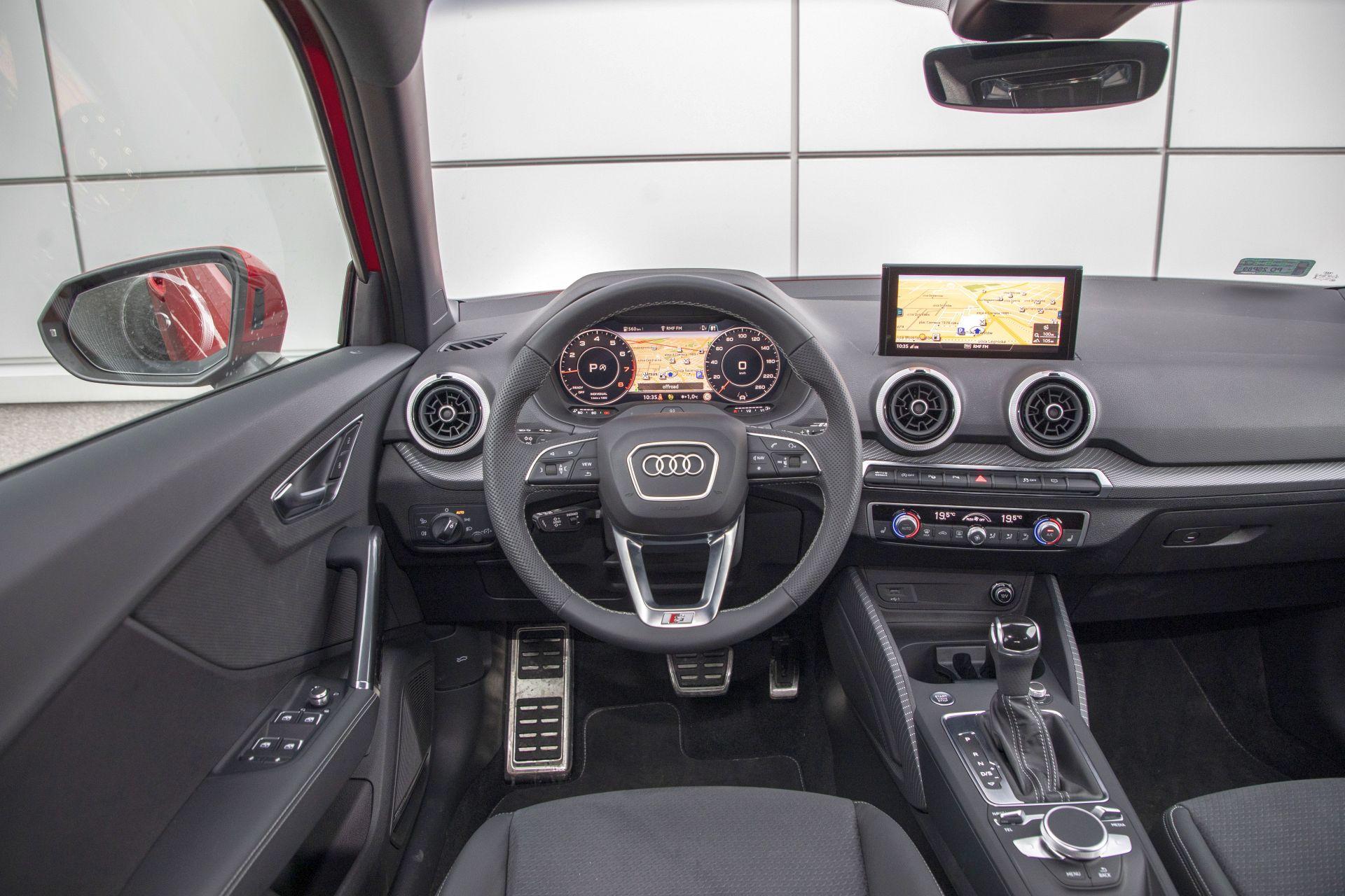 2021_Audi_Q2_35_TFSI (12)