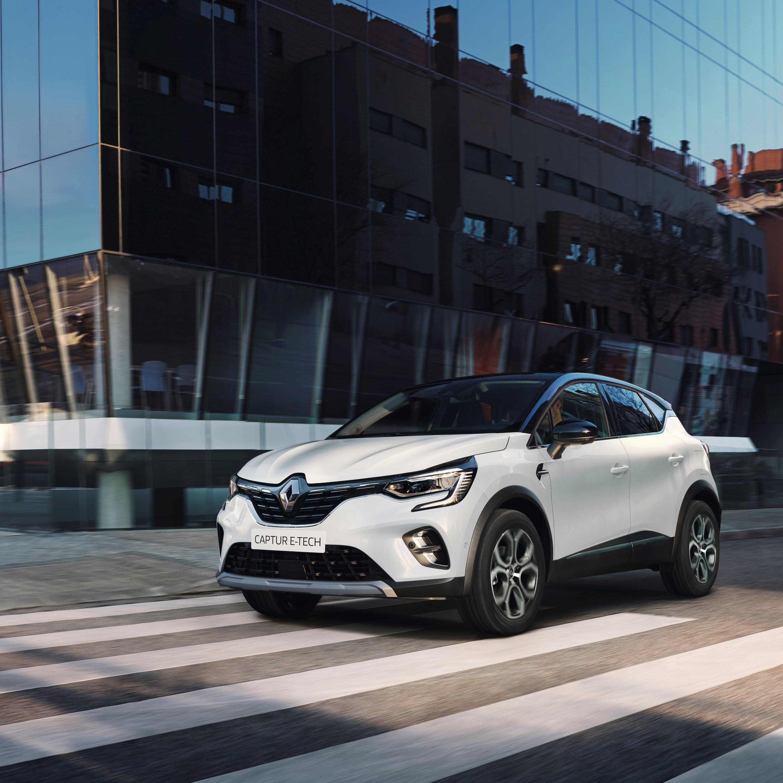 Renault_Captur_PHEV