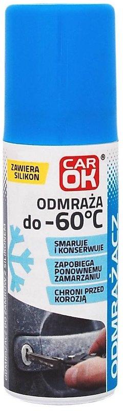 odmrazacz-do-zamkow-samochodowych-50-ml-profast-100646_karta_duze