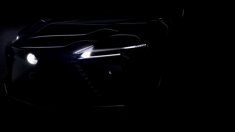 Lexus_teaser2