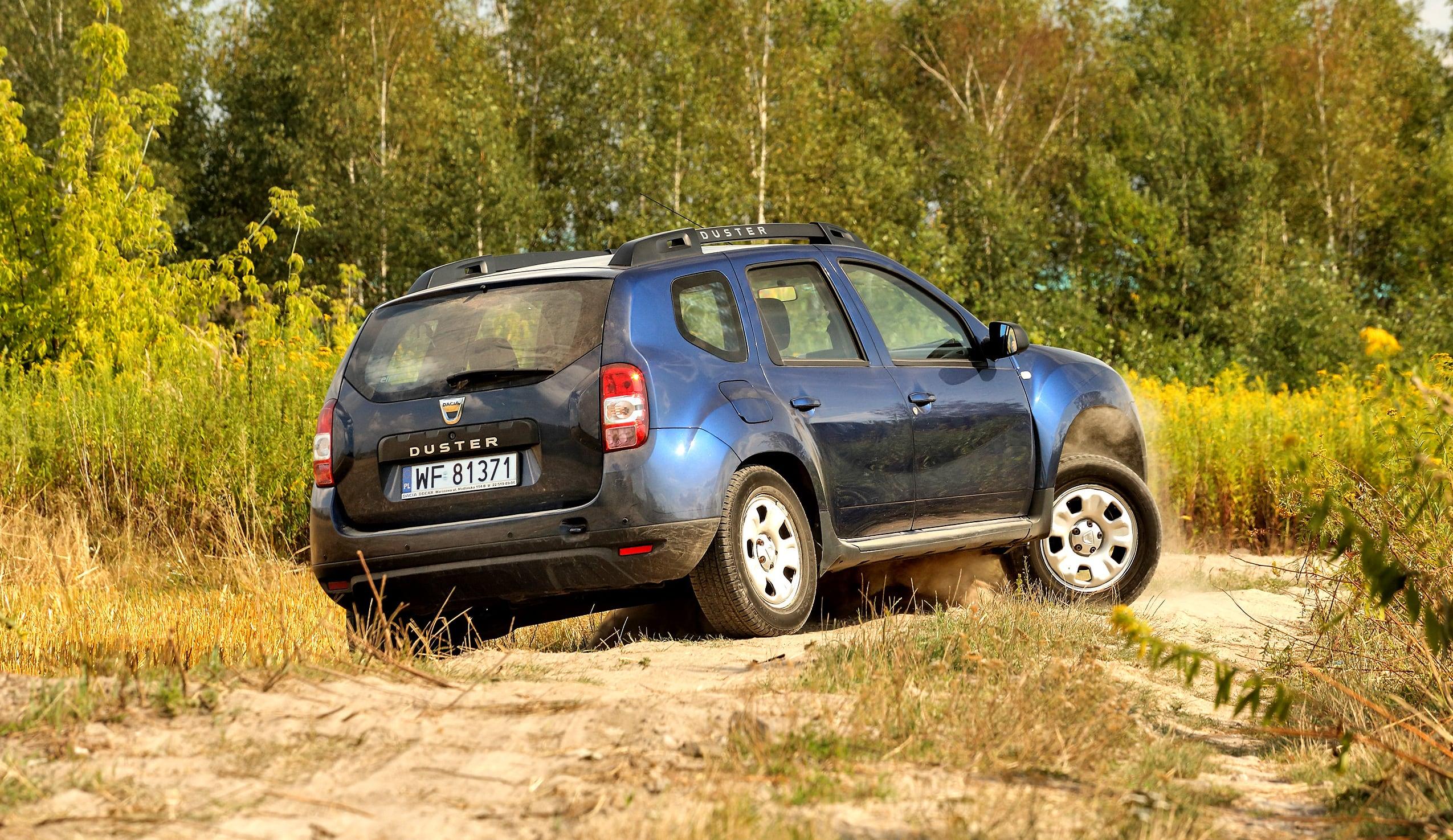 Dacia_Duster_1.6_SCe_5