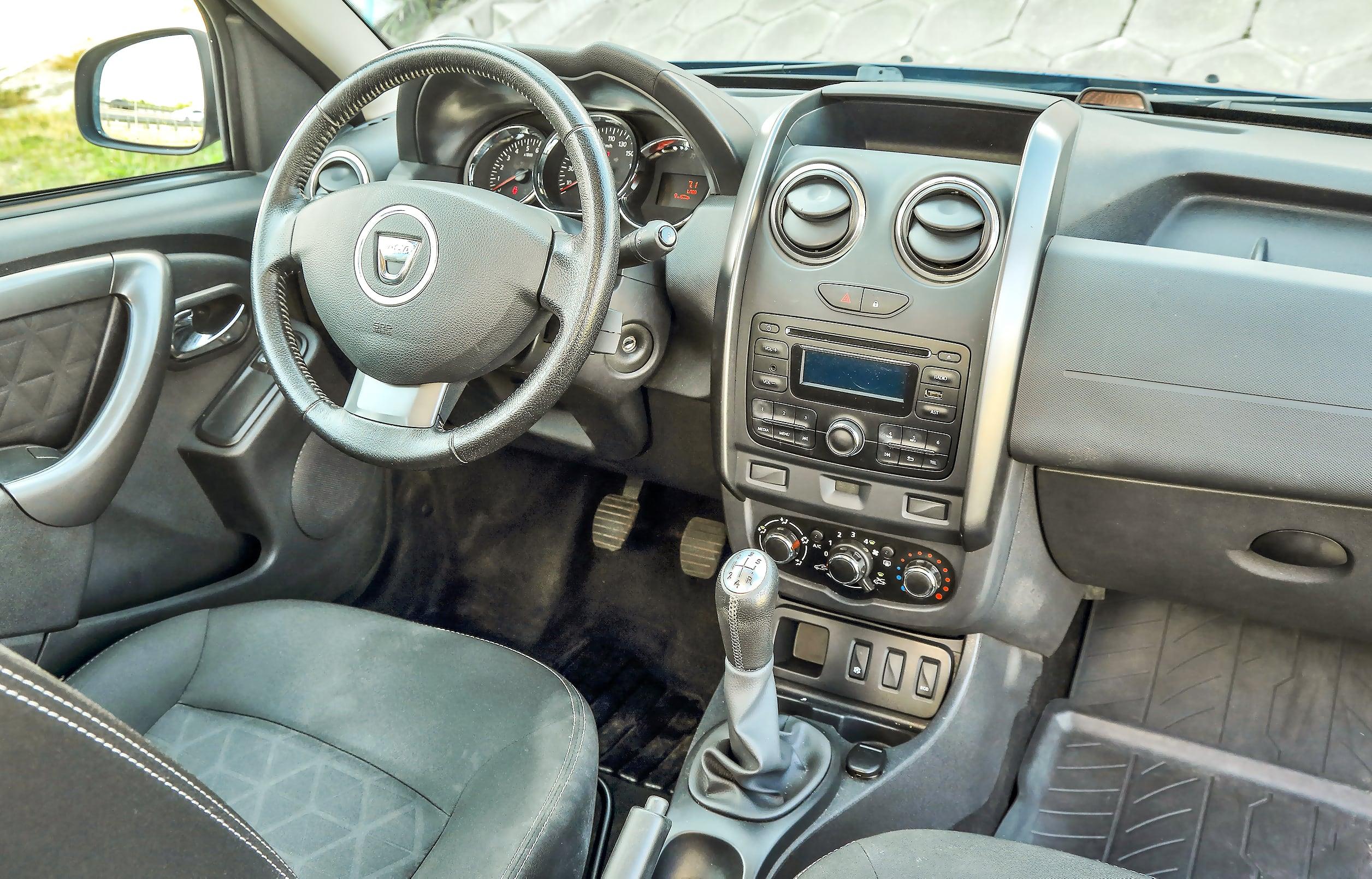 Dacia_Duster_1.6_SCe_6