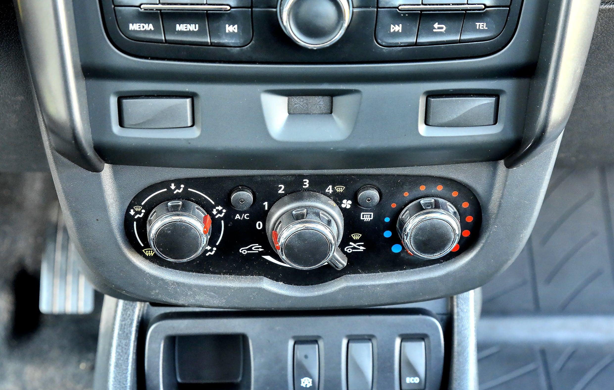 Dacia_Duster_1.6_SCe_7