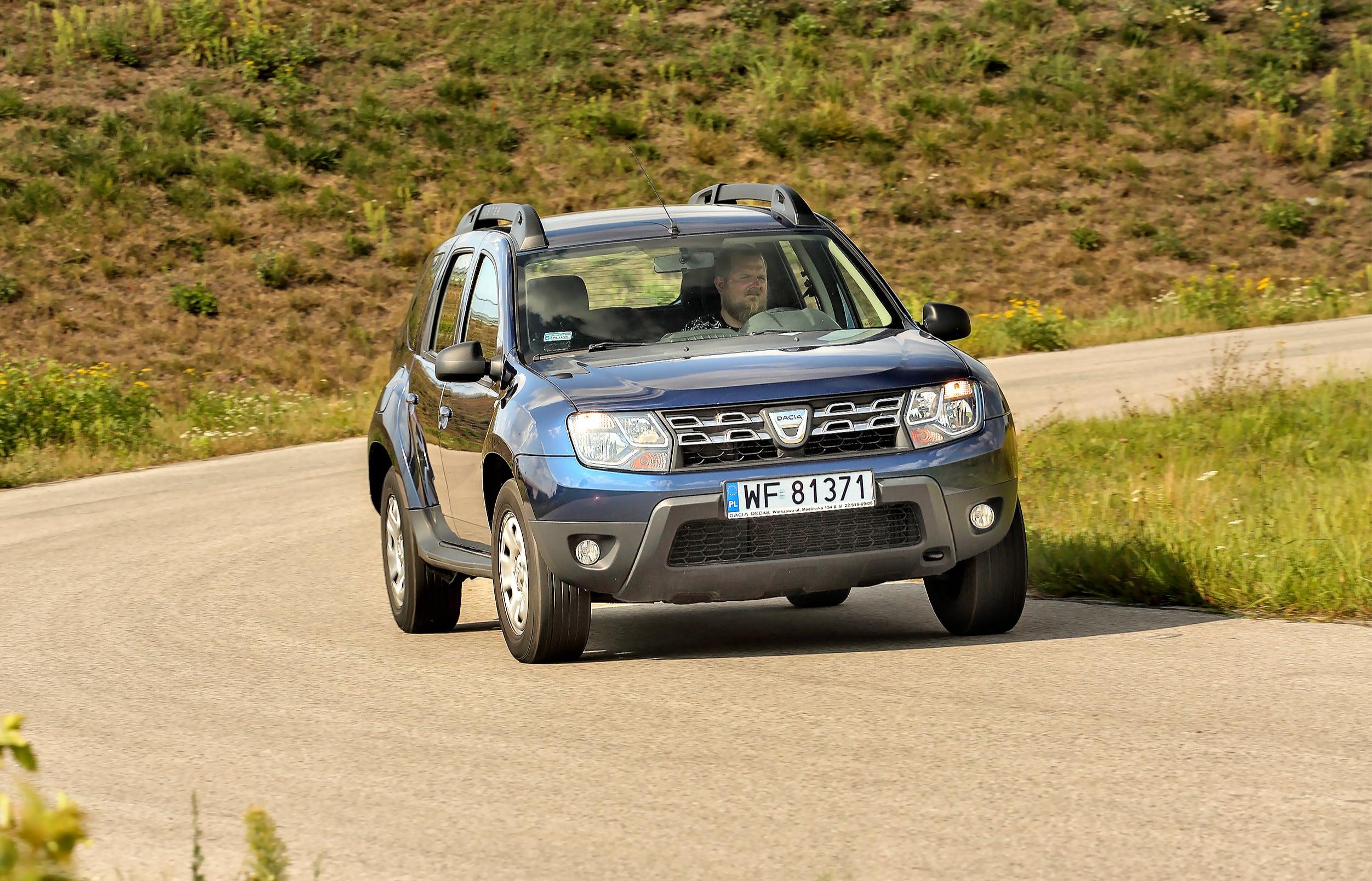 Dacia_Duster_1.6_SCe_17