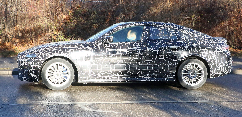 BMWi44
