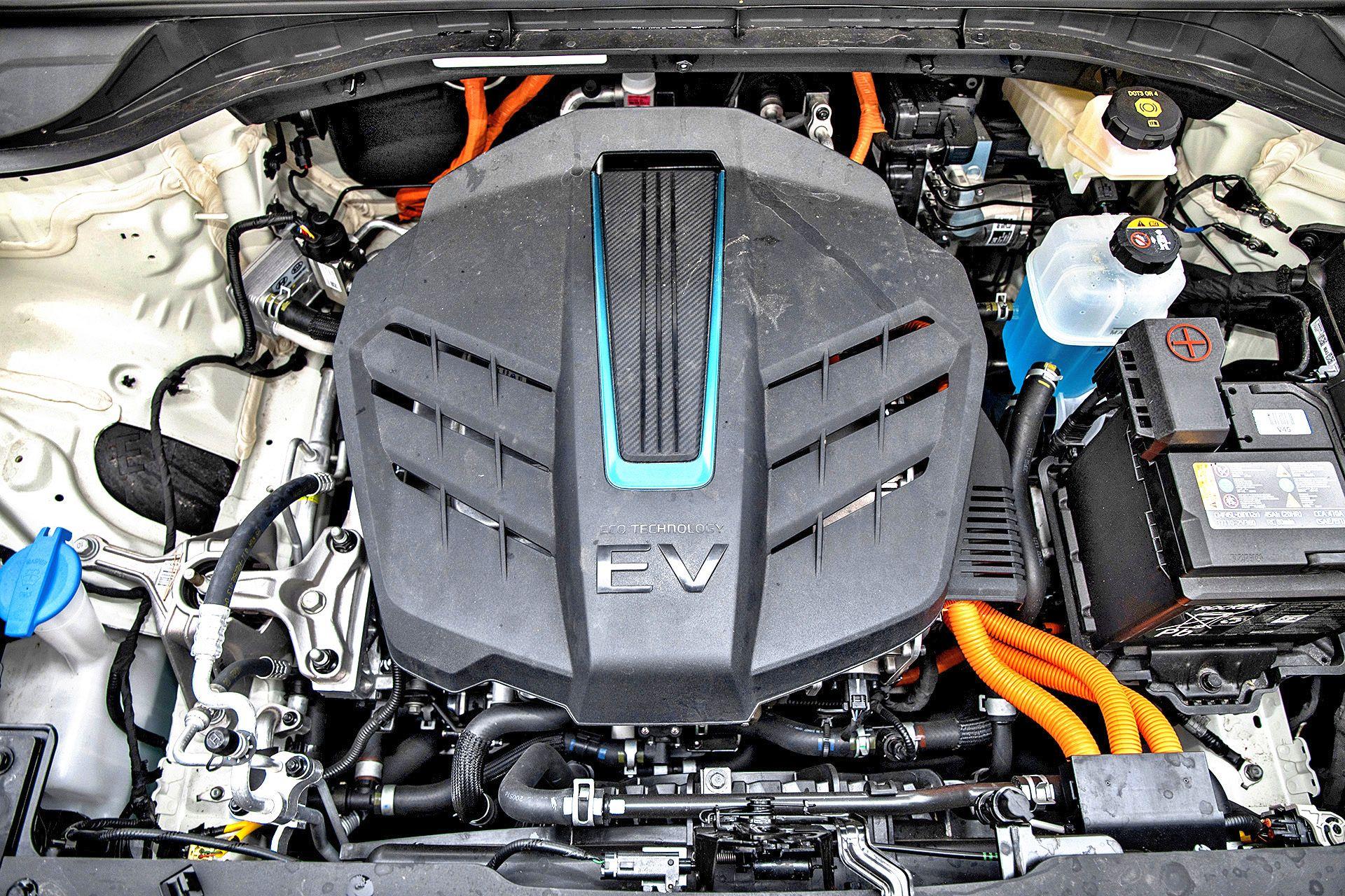 2021_Kia e-Niro 64 kWh (11)