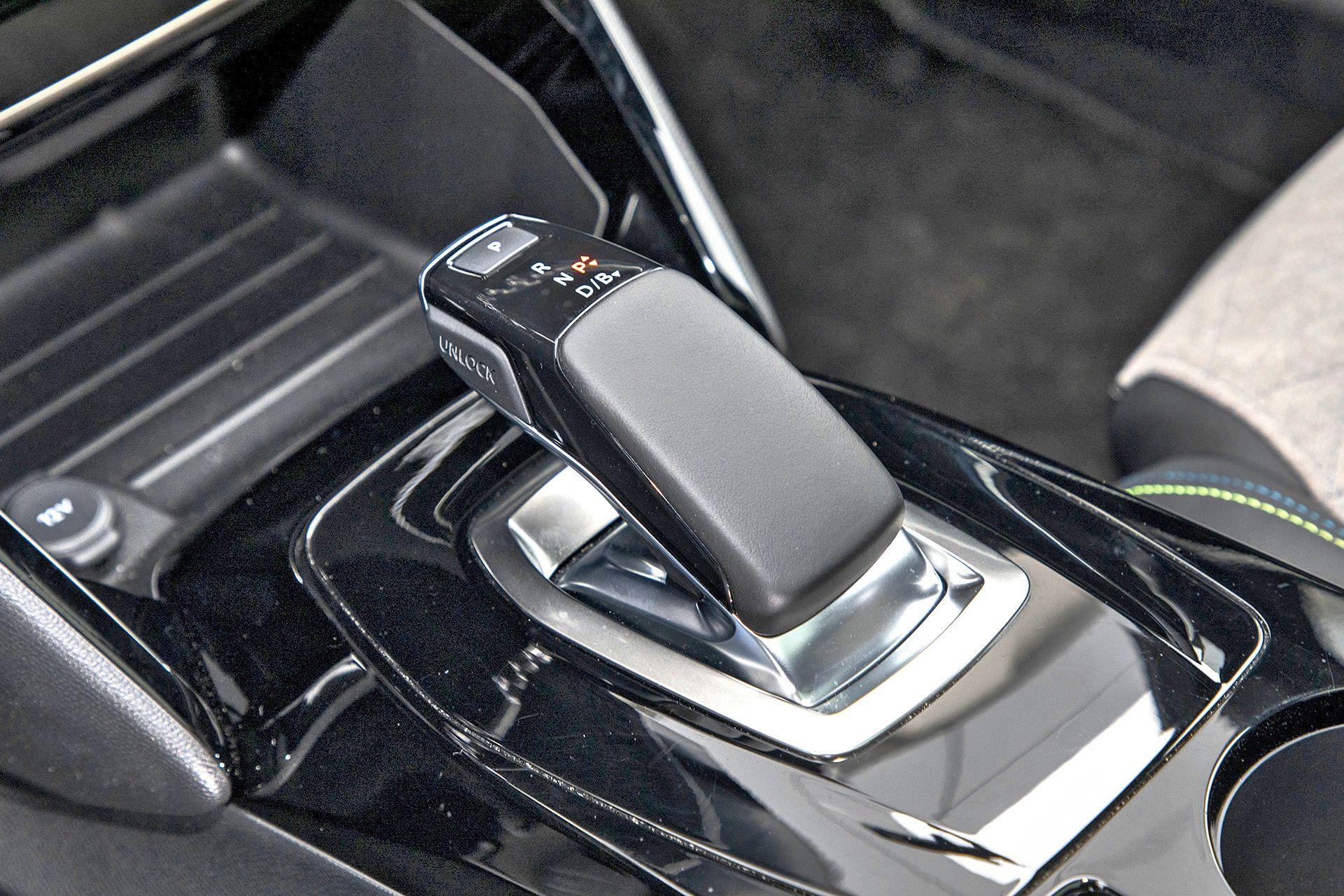 2021 Peugeot e-2008 (4)