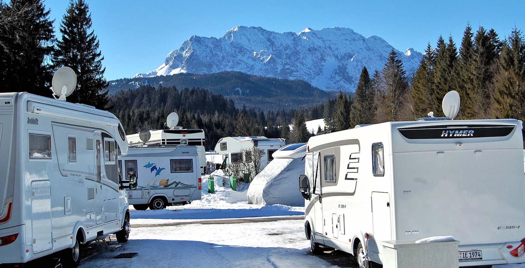 adac-ev_touristik_wintercamping_panorama