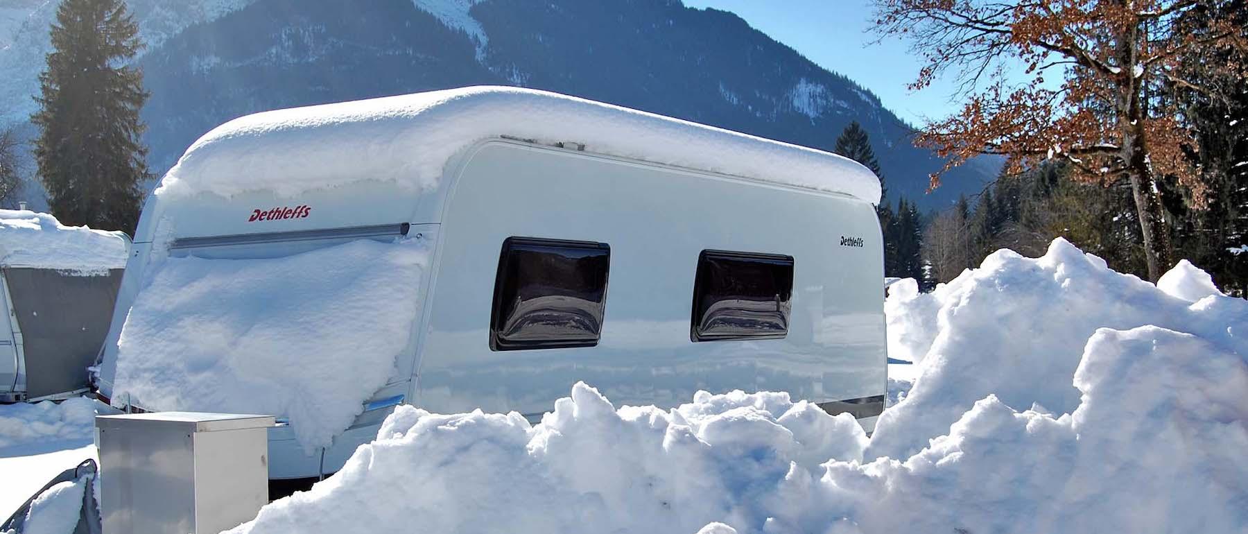 adac-ev_touristik_wintercamping_2