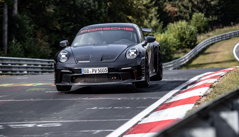 911-GT3-Rekord-NBR_WR_8859